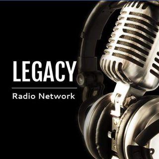 Legacy Radio Network