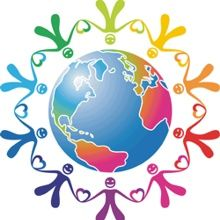 World Autism Meditation