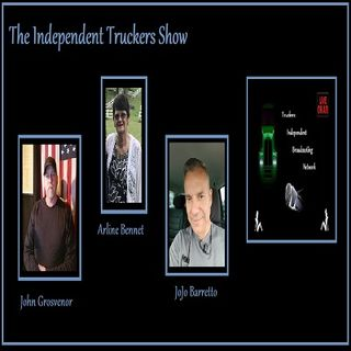 The Independent Truckers Show