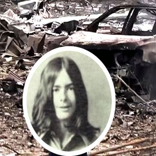 Anthony Quinn Warner Confirmed as Nashville Bomber, Died in Explosion
