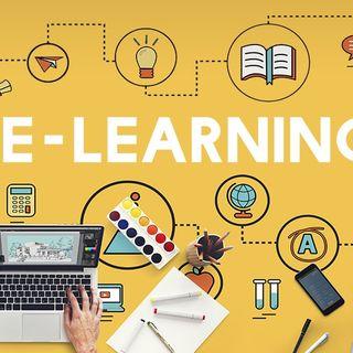 e-learning conceptos básicos SARO-S2A2