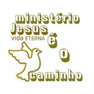 Radio Online Evangelizadora