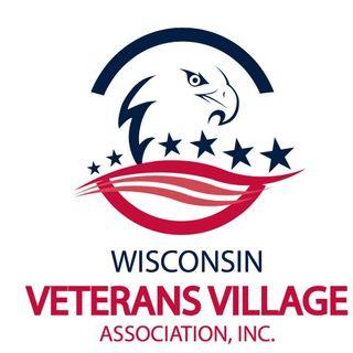 Wisconsin Veterans Village