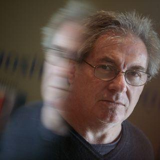 Ignacio Aguero, uno de los grandes del documental chileno