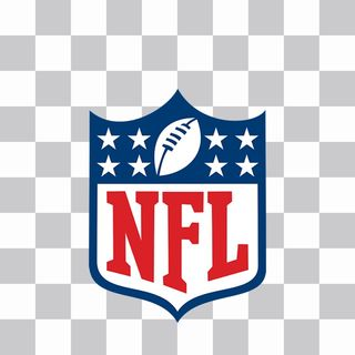 Episode 41 - NFL Schedule Aftermath