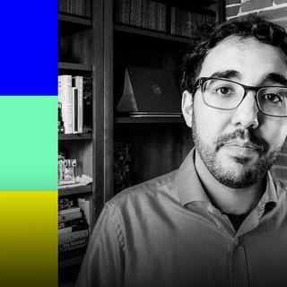 Píldoras electrónicas que podrían transformar la forma en que tratamos las enfermedades | Khalil Ramadi