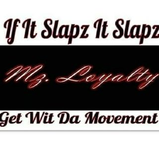 If It Slapz Lers Get It