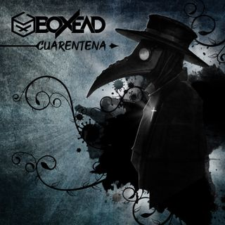Boxead - Cuarentena