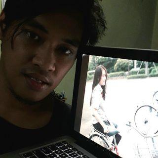 Episode 17 - Rocker yang Nge-Fans JKT48, Wow Kayak Apa Ya?