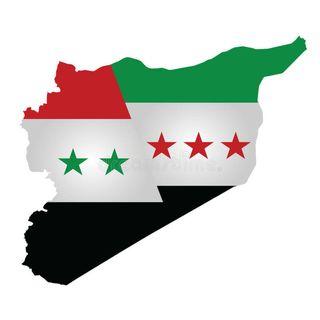 Diretta da Damasco, Siria Intervista a Fratello Bahjat. Cosa accade veramente in Siria?