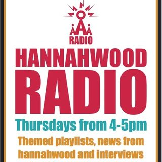 Hannahwood Radio