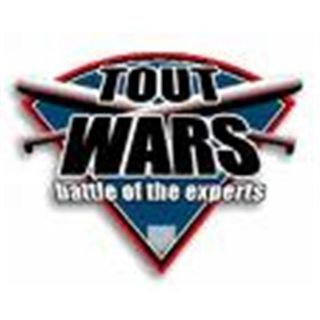 Tout Wars from New York City- NL Only