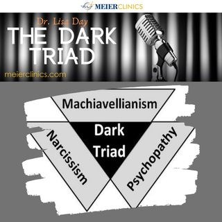 The Dark Triad: Narcissism, Machiavellianism, Psychopathy