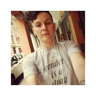 Scoprire le identità: il Centro risorse LGBTI raccontato da Valeria Roberti