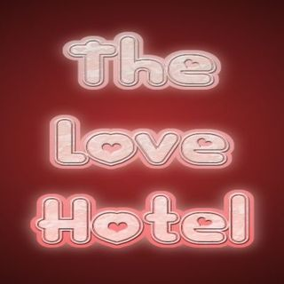 Todays R&B | Old School | Slow Jams | Neo Soul | The Love Hotel