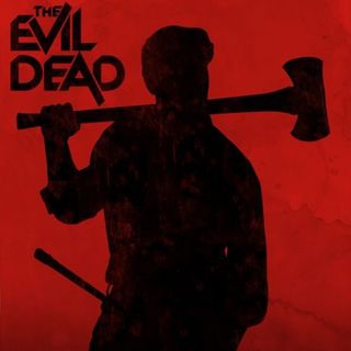 Speciale Evil Dead