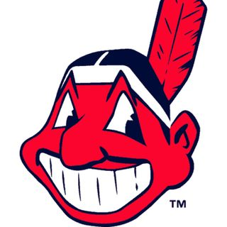 Episode 32 (Cleveland Indians Episode)