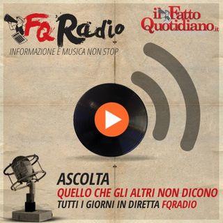FQ Radio - Live