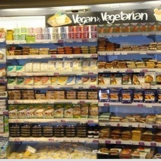 GVP #139  -  Vegan Agenda Roundtable