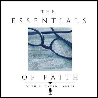 The Essentials of Faith