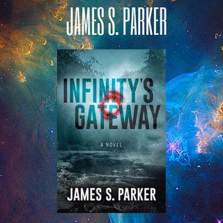 Infinity's Gateway