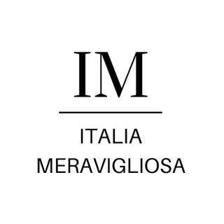 Cefalù, delizioso borgo in quel paradiso terrestre che porta il nome di Sicilia