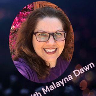 Malayna Dawn
