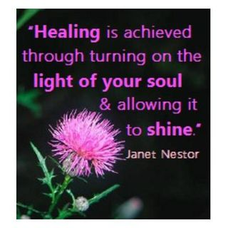 How To Heal The Soul From Hurt,Pain &Trauma-Unique Techniques That Work!
