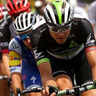 La ripresa del ciclismo post-Covid: acuto di Izagirre nel Grande Trittico Lombardo. Nibali in crescita