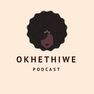 Episode 24 ft Sibu - You Do Not Owe Anyone Your Story