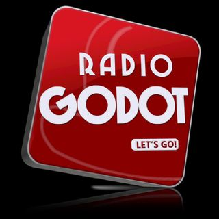 Episodio 4 - Noi  Siamo Immortali - Intervista su Radio Godot