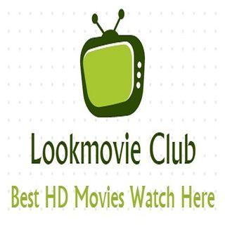 The Best Hollywood Movie The Secret Garden 2020 Lookmovie 2020