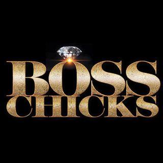Bosschicks.com BridgetMymusicmogulworld.com