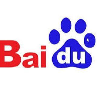 Episodio 21 - SEO Su Baidu e i problemi