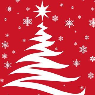 Evento natalizio (cineverton)