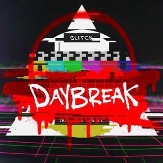 """Extra 8 - """"DayBreak"""""""
