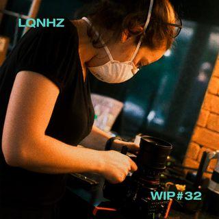 WIP #32 - Começando como assistente com Lais Cipriano