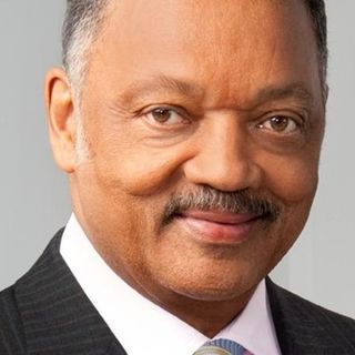 On the go w/Tiffany Patton's Exclusive Interview with Reverend Jesse Jackson