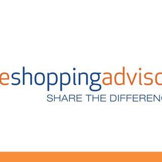 Orientarsi tra gli eshop con eShoppingAdvisor
