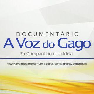 PAPO DE GAGO