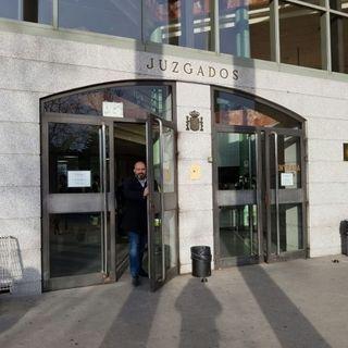 Nuevos investigados en el caso Teatro Madrid y la actualidad local comentada por periodistas