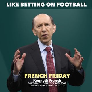 French Friday: Market Timing