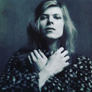 HAPPY BIRTHDAY BOWIE VOL 1