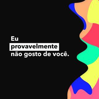 #013 - Ditadura da Beleza & Falso Empoderamento(Part.: Cris Tiemi)