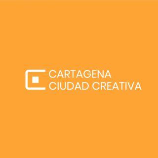 [ CCC + Negocio Local ] Episodio 6# Registro de marcas y patentes con Almudena Abellán CEO Ipitec