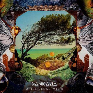 Blu 1° puntata - Intervista Dankalia