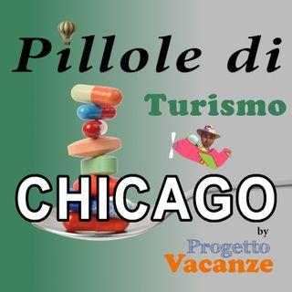 70 Chicago