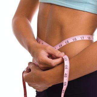 Darren Ainsworth's Body Fitness Tips