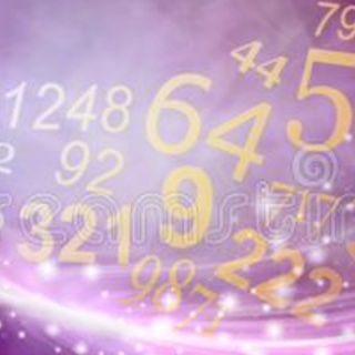 Audio Clase-Secuencias Numéricas Y Despertar Espiritual