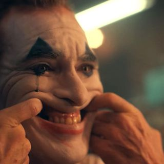 Joker Trailer Has Arrived! Also Happy Birthday to RDJ, and Angel Anniversary Reunion Rumors Persist!